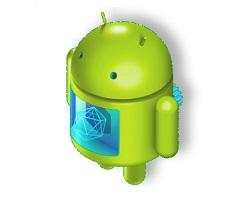 Android frissítés, hogyan?