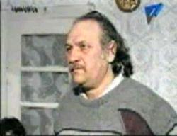 Polgár Jenő