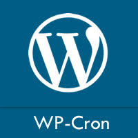 WordPress tipp: időzített feladat beállítása (WordPress cron)